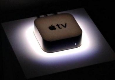 Apple TV Nasıl Kurulur ve Yapılandırılır