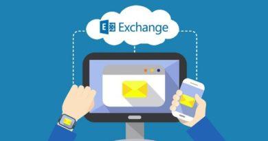 Office 365 Exchange Online Arsiv İlkesi