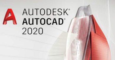 AutoCAD Error Code 1603 Hatası ve Çözümü