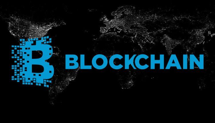 Blockchain / Dijital Defter Nedir ?