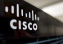 """Cisco, """"Lindt"""" isimli kendi Network işletim sistemini geliştiriyor."""