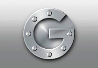 Google Authenticator Şifrelerini Kabul etmiyor Hatası