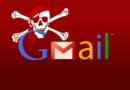 Google Gmail Kimlik Avı Dikkat