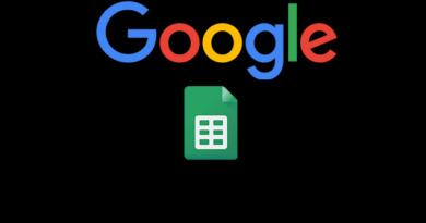 Google E-Tablolar'da Google Çeviri Nasıl Yapılır?