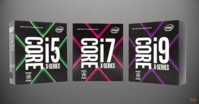 Intel Core i3, i5, i7 ve X İşlemciler Arasındaki Fark Nedir?