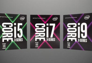 Intel 10. Nesil 9. Nesil ve 8. Nesil CPU Karşılaştırması