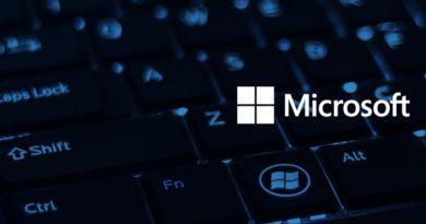 Windows 10'da Yeni Kullanıcı Hesabı Oluşturma