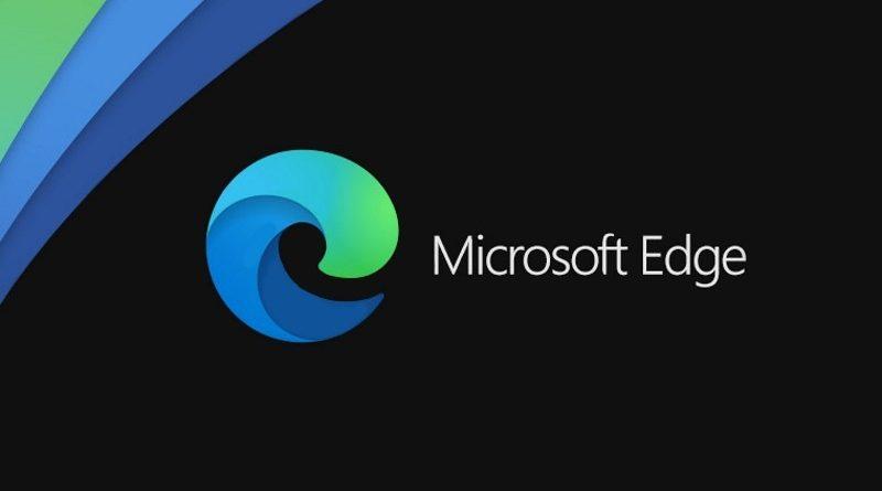 Microsoft'un Yeni Chromium Tabanlı Tarayıcısı Kullanıma Sunuldu