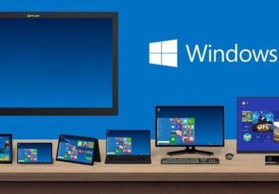 Windows Klasör Simgesi Nasıl Değiştirilir?