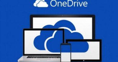 OneDrive Silinen Dosyaları Nasıl Geri alabilirim?