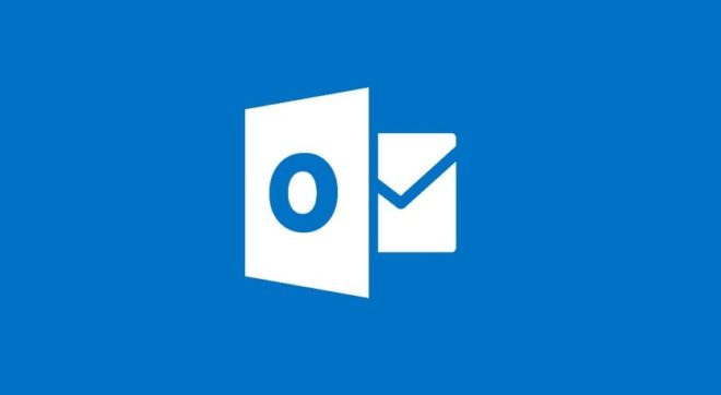 Outlook Koşullu Biçimlendirme Nasıl Yapılır?