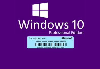 Ucuz Windows 10 Ürün Anahtarları Çalışıyorlar mı?