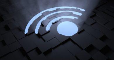 WPA3 Nedir ? WPA2 ve WPA3 Arasındaki Farklar Nelerdir ?