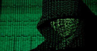 Web Sitesi üzerinde kayıtlı Şifrelerin Görünmesi