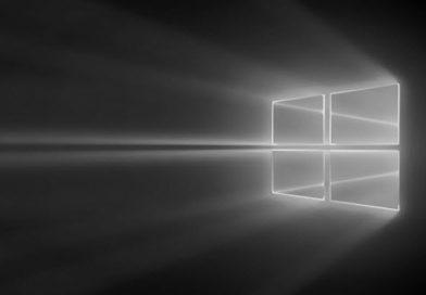 Windows 10'da Hangi Uygulamalar İnternetinizi Kullanıyor?