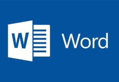 Farklı Word Belgeleri Nasıl Birleştirilir?