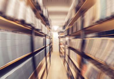 Office 365 Auto Expanding Archive Nedir? Aktif Nasıl Yapılır?