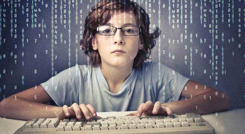 İnternet Savunma Birliği Üyesi