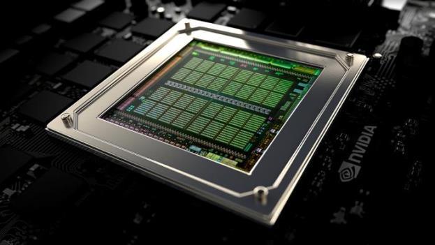NVIDIA® Tesla® GPU ve CPU Nedir ?