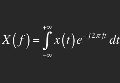 İnternette Müzik ve Fotoğraf Paylaşımını Mümkün Kılan Matematik Formülü