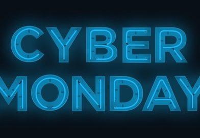 Cyber Monday İndirimleri