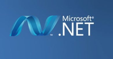 Autocad 2019 .Net Framework 4.7 Hatası