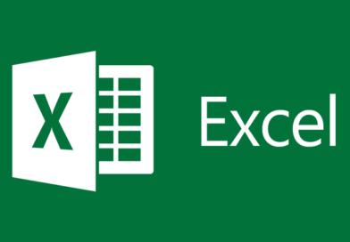 Microsoft Excel 'de Harita Grafiği Nasıl Oluşturulur?