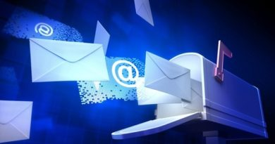"""Office 365: """"Report Message"""" """"İletiyi Bildir"""" ile Şüpheli Email'lerin Bildirilmesi"""