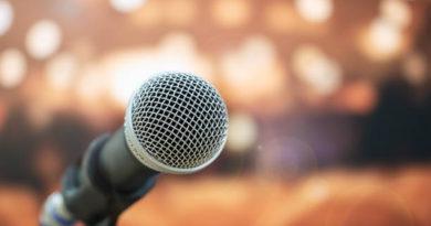 Windows 10'da Mikrofon ve Kamera Nasıl Açıp Kapatılır?