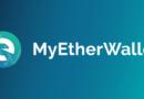 Myetherwallet.com'da cüzdan adresi nasıl oluşturulur ?