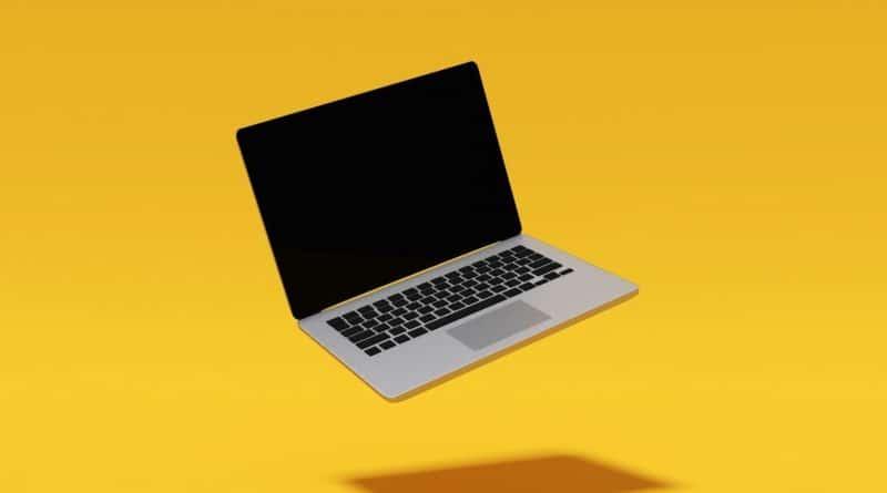 Yeni Dizüstü Bilgisayarınızı Nasıl Seçeceksiniz?