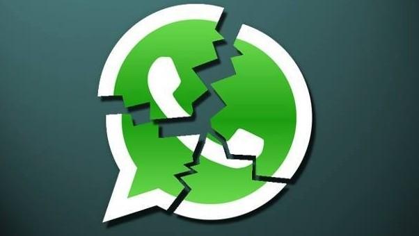WhatsApp İletileri Nasıl Silinir