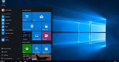 Windows 10 ISO  Nasıl İndirilir?