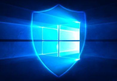 Windows 10'un Yeni Kritik Güvenlik Hatası Nasıl Onarılır